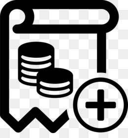 kisspng clip art financial statement computer icons balanc new financing contract svg png icon free download 5c11a43a74452