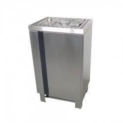 Печь  Lang VapoTherm Superior 9 кВт