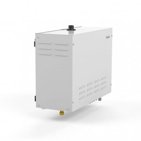 Парогенератор Tylo Steam Commercial 9 кВт