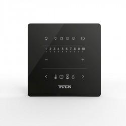 Пульт управления Tylo Pure