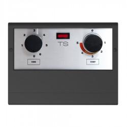 Пульт управления Tylo TS 30-06