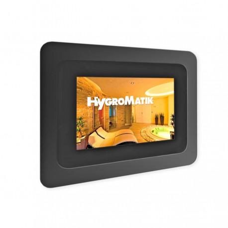 Пульт управления Hygromatik Spa Touch (комплект дооснащения)
