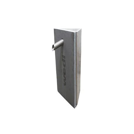 Ледогенератор Proconhealth Slimline EIS Tower Slimline SL 22