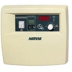 Пульт управления с блоком коммутации Harvia С260-34