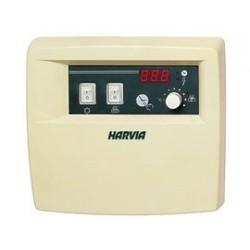 Пульт управления Harvia C 150 к печам до 17 кВт.