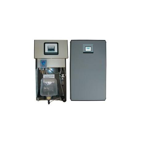 Соляной генератор для сухих помещений SOLDOS SL-V3
