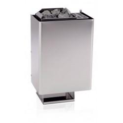EOS Mini 3 кВт / Нержавеющая сталь