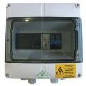 Оборудование для градирни (WDTG1)