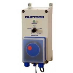 Ароматерапия для турецкой бани DUFTDOS-DS