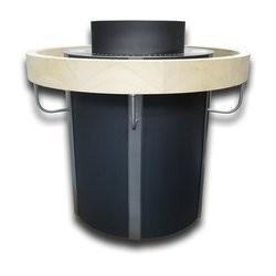 Печь EOS  Orbit 12,0 кВт