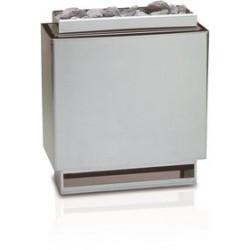 Печь EOS P1 10,5 кВт