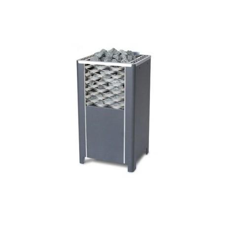 Печь EOSFINNROCK  7,5 кВт