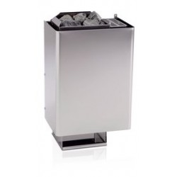 Печь EOS Mini 3 кВт /  Антрацит