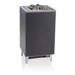 Печь EOS CUBO 7,5 кВт
