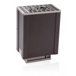 Печь EOS FILIUS 4,5 кВт