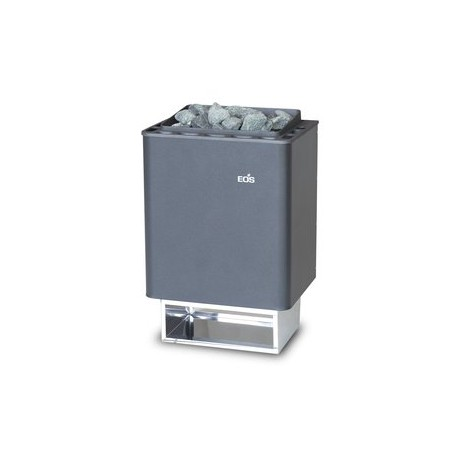 Печь EOS THERMAT 4,5 кВт