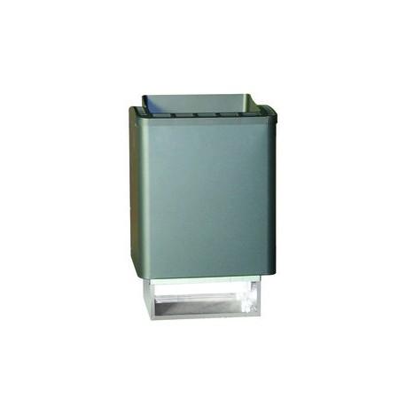 Печь EOS THERMO-TEC 6,0 кВт