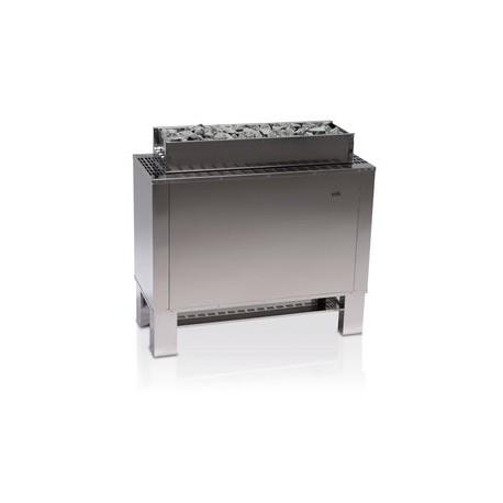 Печь EOS 34 G 15,0 кВт