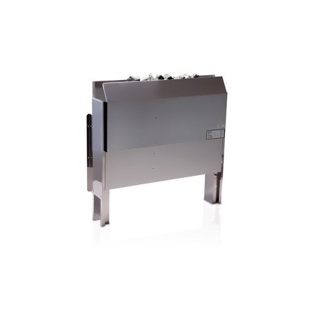 Печь EOS 46 U 7,5 кВт Compact