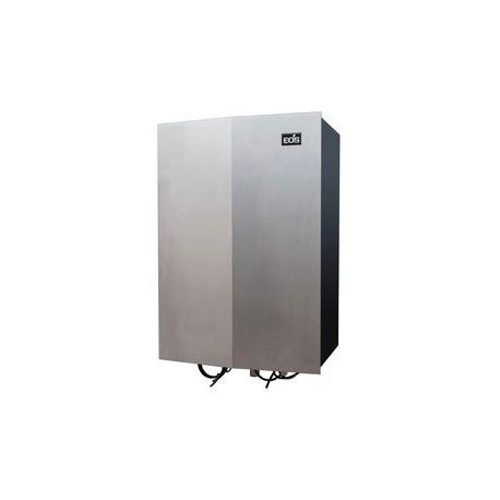Парогенератор EOS Steamtec II 9,0 KW Basic