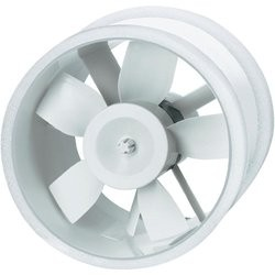 Вентилятор для парогенератора EOS SteamRock Ø 100 (100м.куб/час)