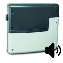 Звуковой модуль EOS с Bluetooth
