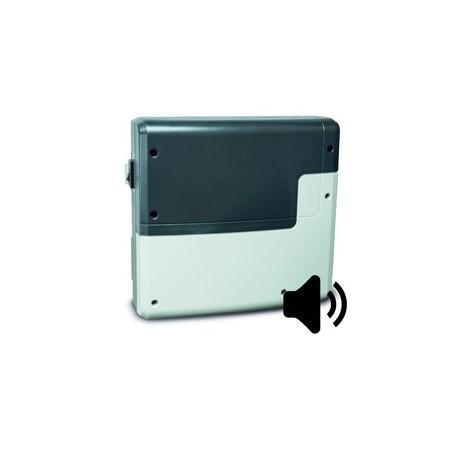 Звуковой модуль EOS без  Bluetooth