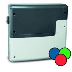 Модуль светотерапии EOS RGB 75 Вт