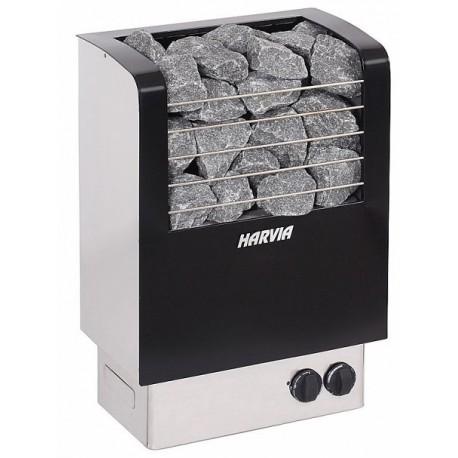 Печь  Harvia Classic Electro CS60