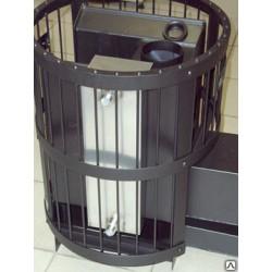 Теплообменник для банных печей Harvia Legend