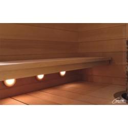 Потолочный светильник SCA