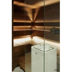 Sauna Linear VPAC-1527-8M