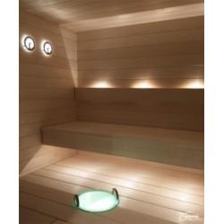 Комплект Sauna Led 2700 K