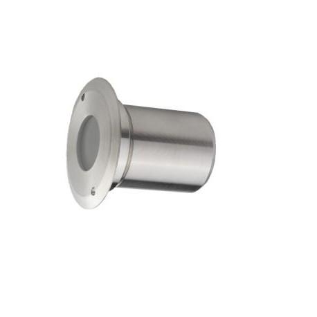 S-Paver 3200 для оптоволокна