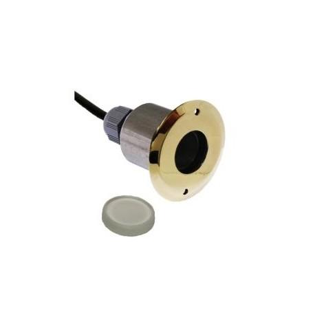 S-Paver 3200 золото IP68