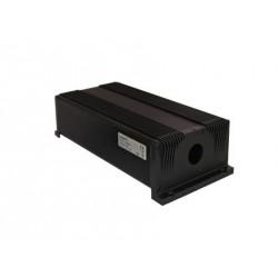 VPL30XL 30 W IP65