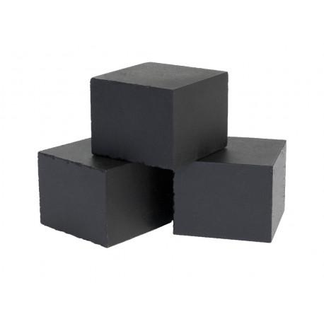 Набор камней кубической формы 20 шт. для Mythos EOS S35