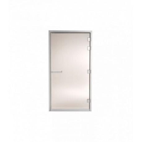 Дверь  Tylo 101G
