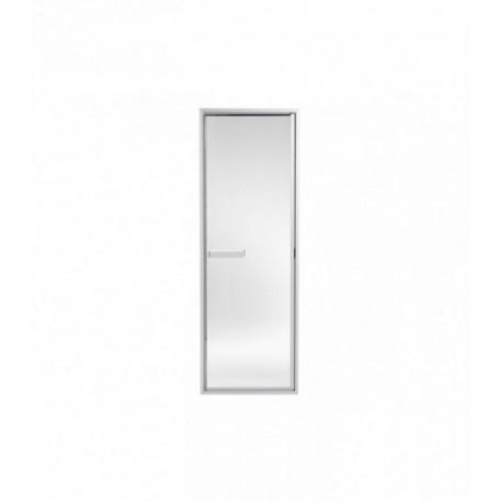 Дверь Tylo 50G