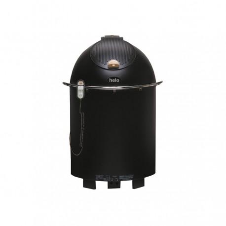 Электрическая печь  Helo Saunatonttu 3 (3,4 кВт, 100 кг камней)