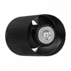 Вентилятор для паровой HygroMatik 24В