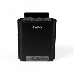 Печь  Helo Havanna  90 STS BWT (9 кВт, 20/28/35 кг камней)
