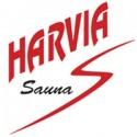 Дровяные печи Harvia